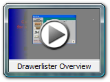 Drawerlister Overview